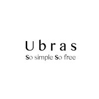 Ubras