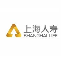 上海&#xed74寿实习招聘