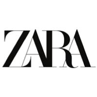 ZARA实习招聘