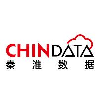 秦淮数据实习招聘