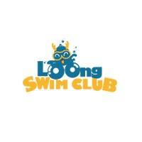 龙格亲子游泳实习招聘
