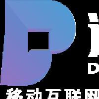 深圳道乐实习招聘