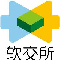 北京&#xe41e交所实习招聘