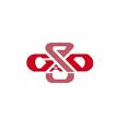 中规院上海分院&#xebd8所实习招聘