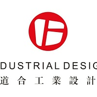 道合工业设计实习招聘