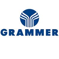 Grammer实习招聘