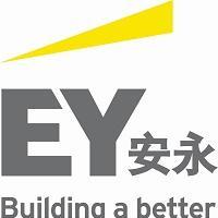 安永EY实习招聘