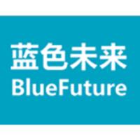 蓝色未来实习招聘
