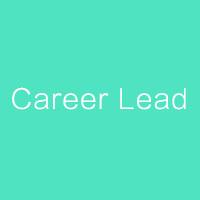 Career Lead实习招聘