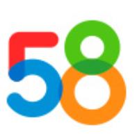58赶集实习招聘