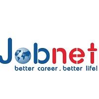 jobnet实习招聘