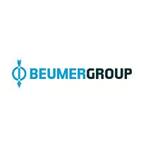 Beumer实习招聘