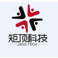 上海矩顶实习招聘