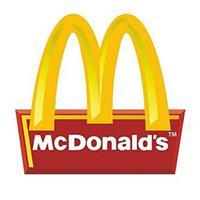 麦当劳实习招聘