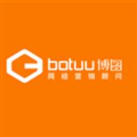 博图&#xf11a&#xeef4实习招聘