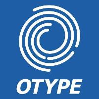 OTYPE实习招聘