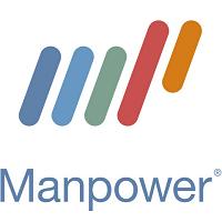 Manpower实习招聘