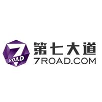 上海七道实习招聘