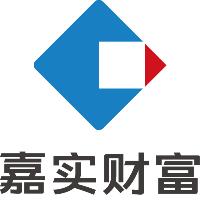 嘉实&#xe4f0富实习招聘