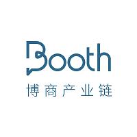 Booth博商产业链实习招聘