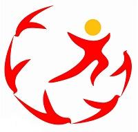 和平&#xe369下旅&#xf7d0社实习招聘