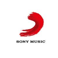 索尼音乐娱乐(中国)实习招聘