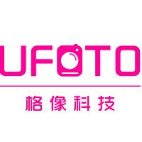 Ufoto实习招聘