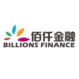 佰仟金融实习招聘