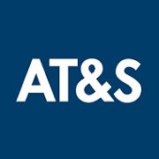 AT&S实习招聘