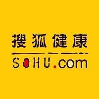 搜狐健康实习招聘