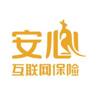 安心&#xea02&#xe9c6&#xec03保险实习招聘
