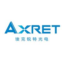 Axret实习招聘