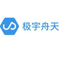 极宇舟&#xe8ef实习招聘