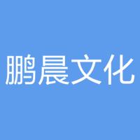 鹏晨文化实习招聘
