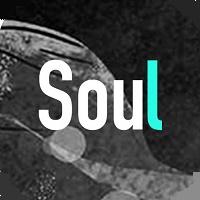 Soul APP实习招聘