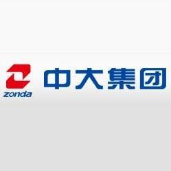 江苏中大东博信息科技有限公司实习招聘