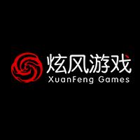 炫游&#xf507络实习招聘