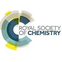 &#xf820&#xe4f9&#xec61英国皇家化学&#xe2ec实习招聘