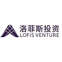 洛菲斯投资实习招聘