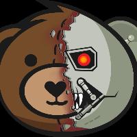 泰迪熊实习招聘