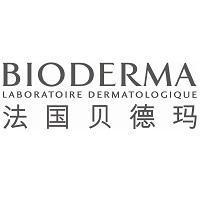 法国贝德玛化妆品公司实习招聘