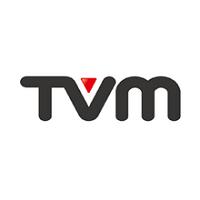天脉聚源TVM实习招聘
