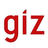 GIZ实习招聘