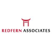 RedFern实习招聘