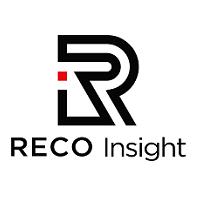 RECO Insight实习招聘