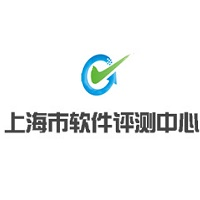 &#xe8e3评中心实习招聘