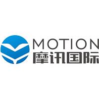 摩讯国际实习招聘
