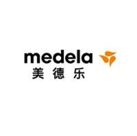 Medel China实习招聘
