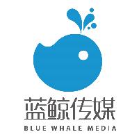 蓝鲸传媒实习招聘
