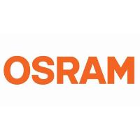 OSRAM实习招聘